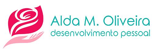 Alda M Oliveira